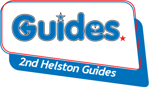 2nd Helston Guide Company