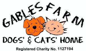Bables Farm Dogs and Cats Home Charity