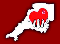 HeartSWell South West Charity