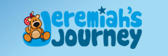 Jeremiah's Journey Charity