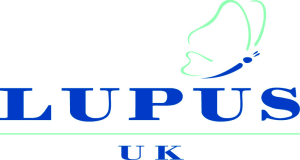 Lupus UK Charity
