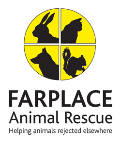 Farplace Animal Rescue Charity