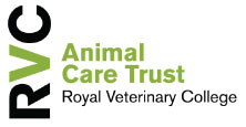 Stampsnall Royal Veterinary College Animal Care Trust